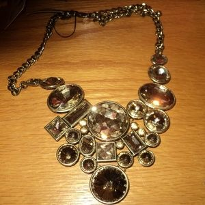 New With Tags Chico's Necklace`